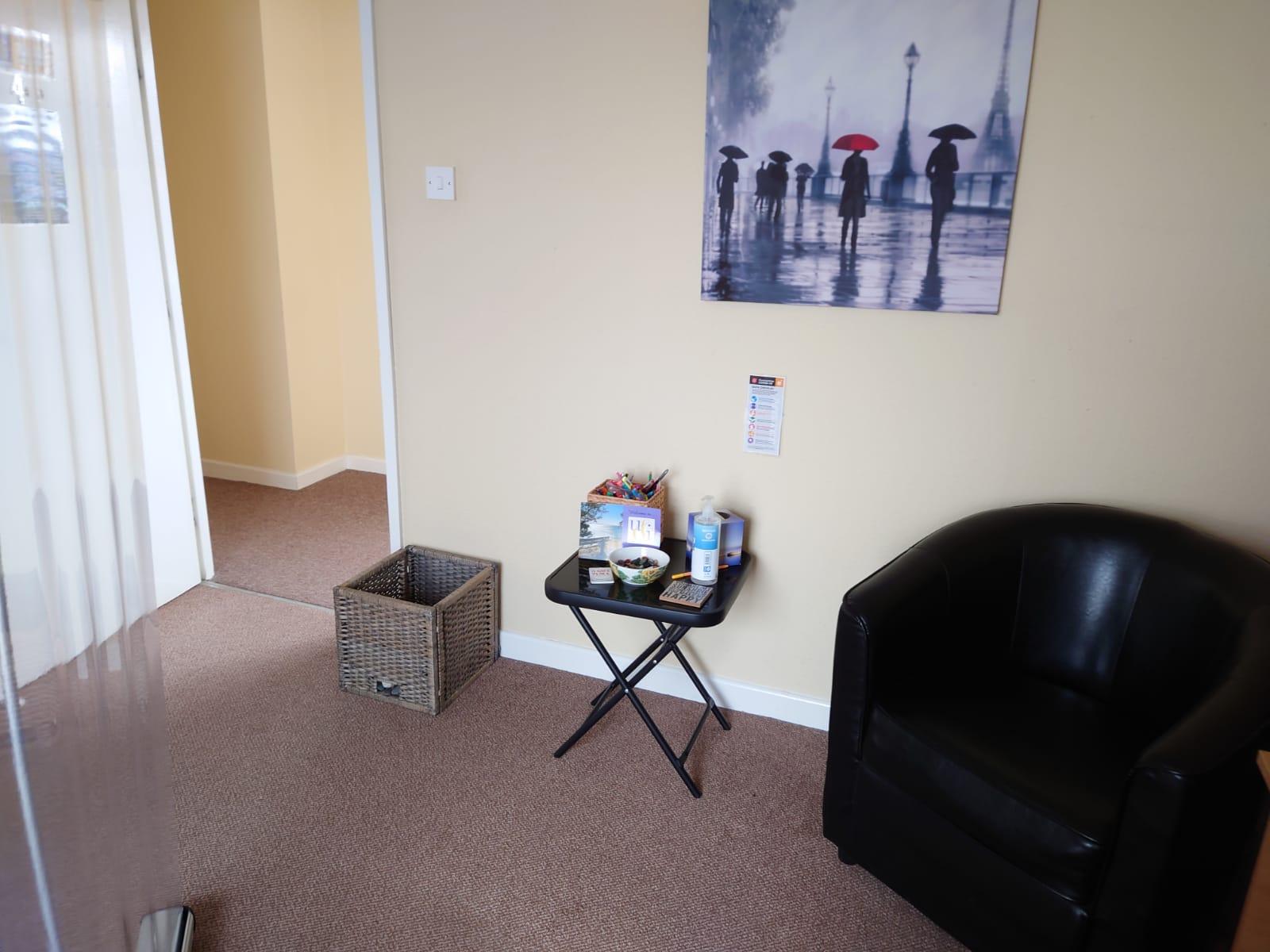 room image5