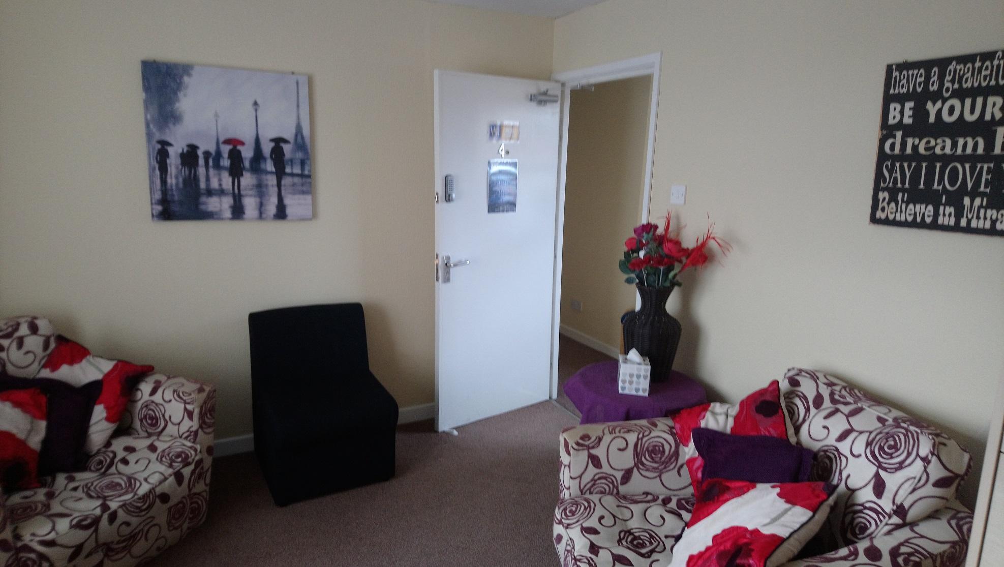room image4